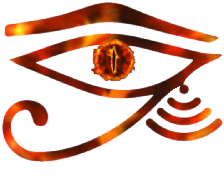 Eye Of Amun – Re4son-Kernel